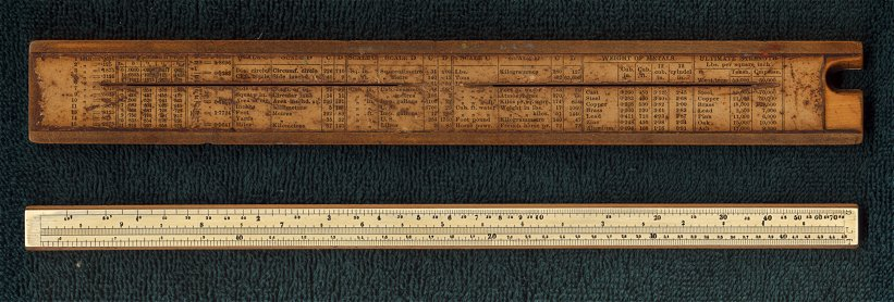 faber mature personals One of the interesting questions with slide rules, is the date of manufacturing with faber-castell slide rules this is generally not difficult, but there are exceptions.
